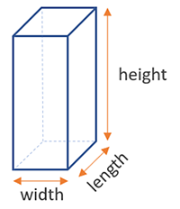 concrete column rectangle