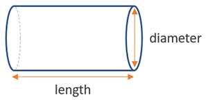 Metal Weight Calculator - steel weight calculator, aluminium