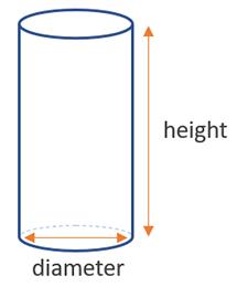 volume-cylinder.png